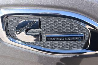 2016 Nissan Titan XD SV Ogden, UT 34