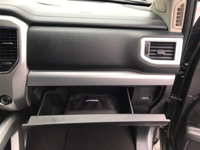 2016 Nissan Titan XD PRO-4X in San Antonio, TX 78212
