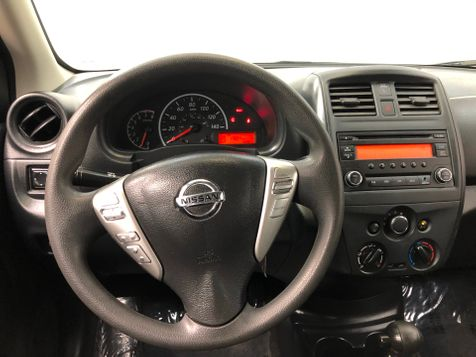 2016 Nissan Versa *17K Miles!*Get Approved NOW* | The Auto Cave in Dallas, TX