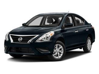 2016 Nissan Versa in Albuquerque, New Mexico 87109