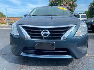 2016 Nissan Versa S  city NC  Palace Auto Sales   in Charlotte, NC