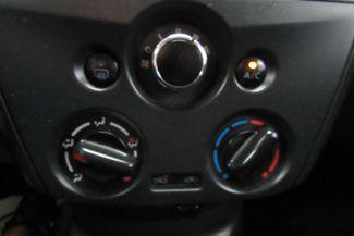 2016 Nissan Versa S Plus Chicago, Illinois 17