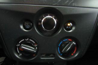 2016 Nissan Versa S Plus Chicago, Illinois 18