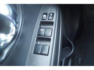 2016 Nissan Versa 16 SV  city Texas  Vista Cars and Trucks  in Houston, Texas