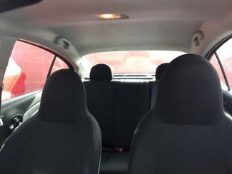 2016 Nissan Versa S Plus AUTOWORLD (702) 452-8488 Las Vegas, Nevada 6