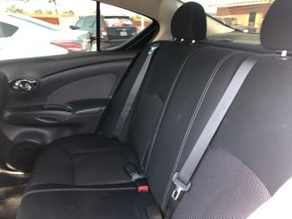 2016 Nissan Versa SV CAR PROS AUTO CENTER (702) 405-9905 Las Vegas, Nevada 4