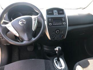 2016 Nissan Versa SV CAR PROS AUTO CENTER (702) 405-9905 Las Vegas, Nevada 5