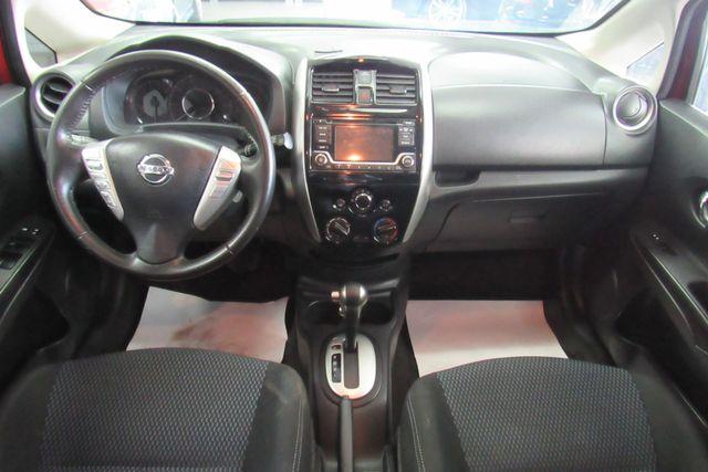 2016 Nissan Versa Note SV Chicago, Illinois 15