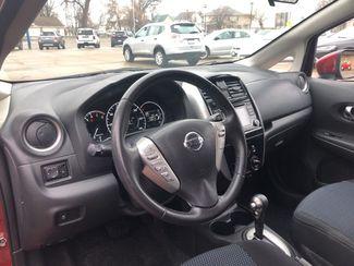 2016 Nissan Versa Note SV  city ND  Heiser Motors  in Dickinson, ND