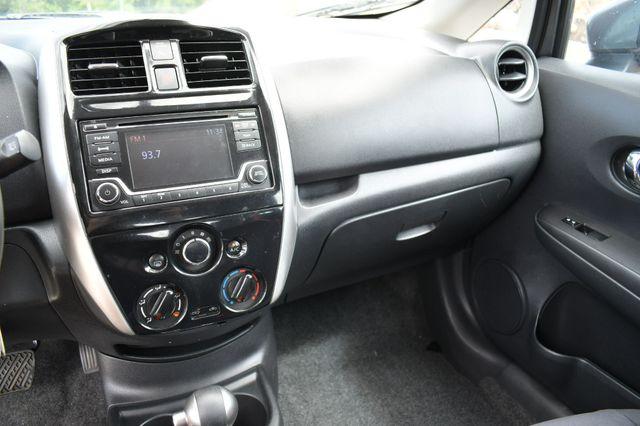 2016 Nissan Versa Note SR Naugatuck, Connecticut 15