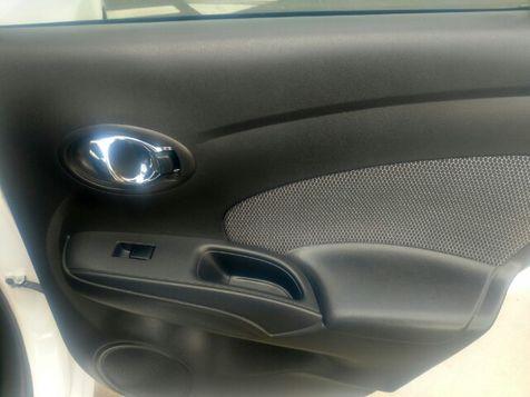 2016 Nissan Versa SV | San Luis Obispo, CA | Auto Park Sales & Service in San Luis Obispo, CA
