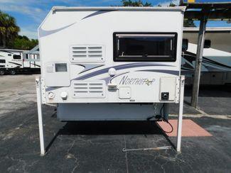 2016 North Star Vista   city Florida  RV World of Hudson Inc  in Hudson, Florida