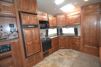 2016 Northwood ARCTIC FOX 275L   city Colorado  Boardman RV  in , Colorado