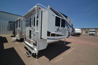 2016 Northwood ARCTIC FOX 990   city Colorado  Boardman RV  in Pueblo West, Colorado