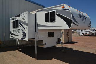 2016 Northwood ARCTIC FOX 996 2 SLIDES 39 PERCENT TAX  city Colorado  Boardman RV  in , Colorado