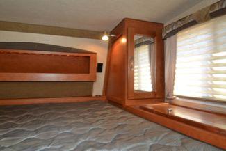 2016 Northwood ARCTIC FOX 996 2 SLIDES 39 PERCENT TAX  city Colorado  Boardman RV  in Pueblo West, Colorado