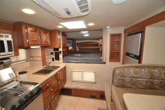 2016 Northwood ARCTIC FOX 996 2 SLIDES 39 PERCENT TAX  city Colorado  Boardman RV  in , Colorado
