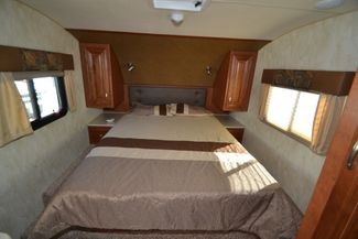 2016 Northwood FOX MOUNTAIN 235RLS   city Colorado  Boardman RV  in Pueblo West, Colorado
