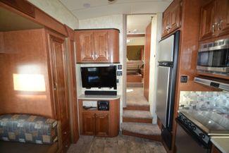 2016 Northwood FOX MOUNTAIN 235RLS   city Colorado  Boardman RV  in Pueblo West, Colorado