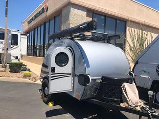 2016 Nu Camp TAG T@G    in Surprise-Mesa-Phoenix AZ