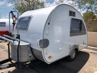 2016 Nucamp T@B 320 CS-S TAB   in Surprise-Mesa-Phoenix AZ