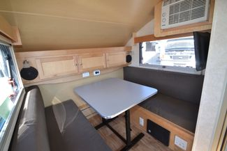 2016 Nucamp TAB CS-S   city Colorado  Boardman RV  in , Colorado