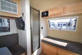 2016 Nucamp TAB CS-S   city Colorado  Boardman RV  in , Colorado