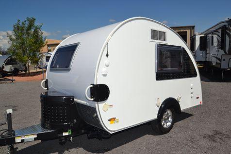 2016 Nucamp TAB CS-S  in , Colorado
