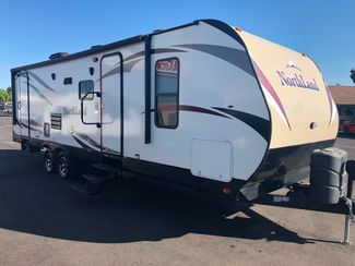 2016 Pacific Coachworks Northland 28DBSS   in Surprise-Mesa-Phoenix AZ