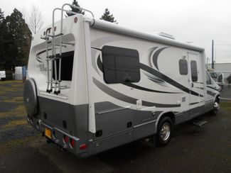 2016 Phoenix Cruiser 2351 Salem, Oregon 3