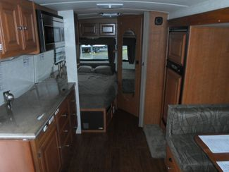 2016 Phoenix Cruiser 2351 Salem, Oregon 5
