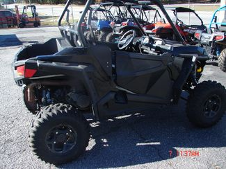 2016 Polaris 1000s Spartanburg, South Carolina