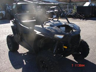 2016 Polaris 1000s Spartanburg, South Carolina 1