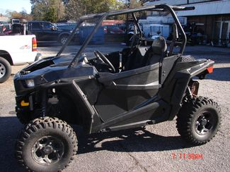 2016 Polaris 1000s Spartanburg, South Carolina 2