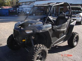 2016 Polaris 1000s Spartanburg, South Carolina 3