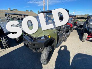 2016 Polaris RANGER 900  - John Gibson Auto Sales Hot Springs in Hot Springs Arkansas