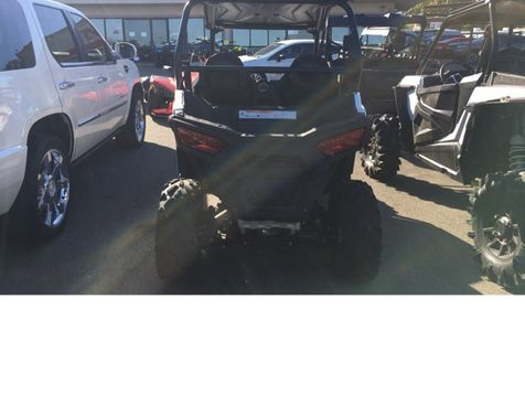 2016 Polaris Razor 900  - John Gibson Auto Sales Hot Springs in Hot Springs, Arkansas