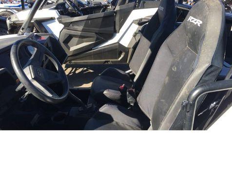 2016 Polaris Razor 900  - John Gibson Auto Sales Hot Springs in Hot Springs, Arkansas