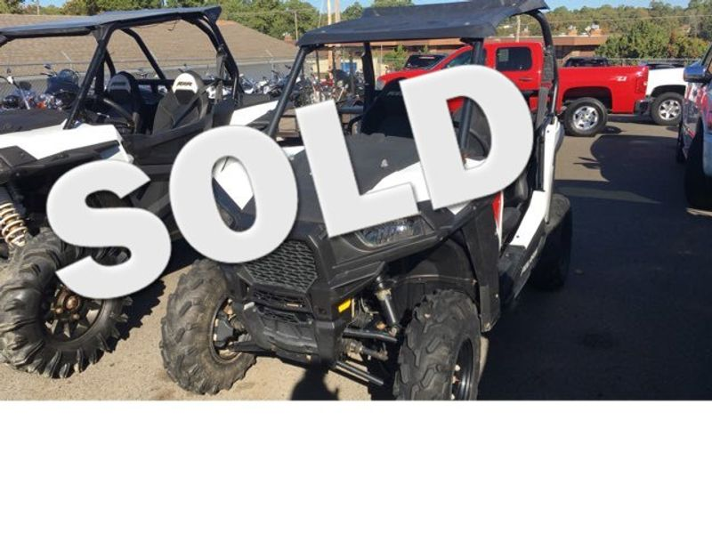 2016 Polaris Razor 900  - John Gibson Auto Sales Hot Springs in Hot Springs Arkansas