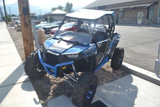 2016 Polaris Razor  | Marriott-Slaterville, UT | Top Line Auto Sales-[ 2 ]