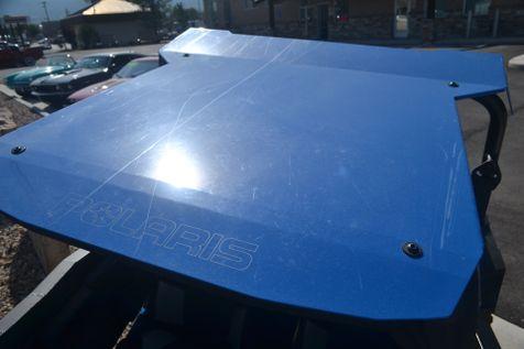 2016 Polaris Razor  | Ogden, UT | Top Line Auto Sales in Ogden, UT