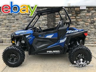 2016 Polaris Rzr 900 S Eps ONLY 484 MILES SXS 4X4 SUPER CLEAN in Woodbury, New Jersey 08093