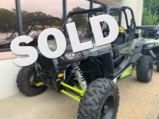 2016 Polaris RZR XP 1000 EPS  | Little Rock, AR | Great American Auto, LLC in Little Rock AR AR