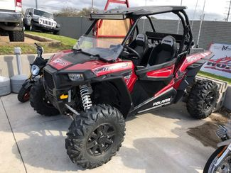 2016 Polaris RZR XP 1000 EPS in McKinney, TX 75070