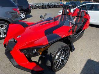 2016 Polaris SLINGSHOT  | Little Rock, AR | Great American Auto, LLC in Little Rock AR AR