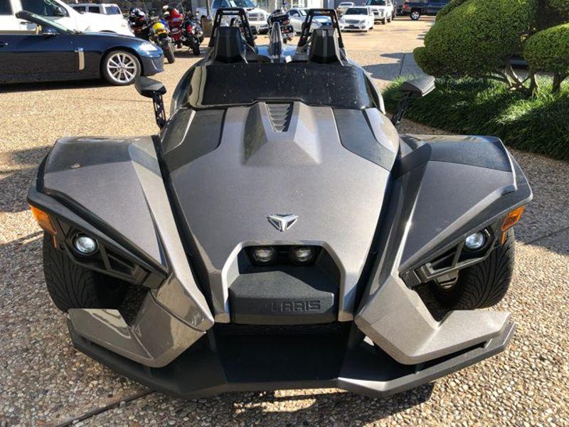 2016 Polaris SLINGSHOT Base  city TX  Hoppers Cycles  in , TX