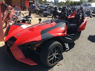 2016 Polaris Slingshot SL SL | Little Rock, AR | Great American Auto, LLC in Little Rock AR AR