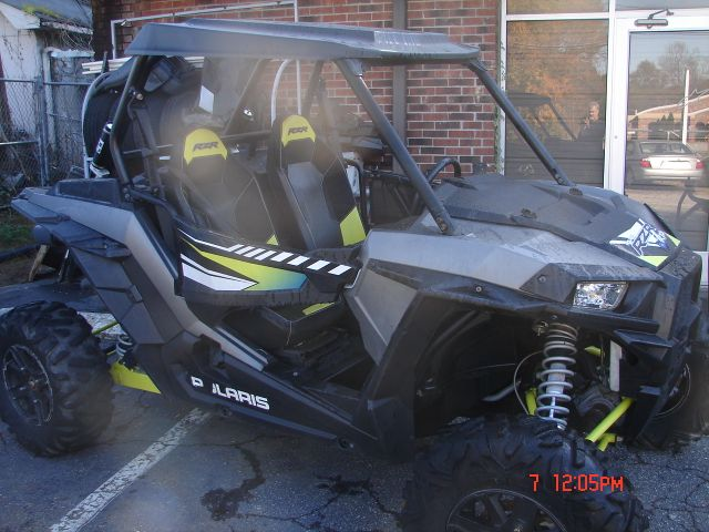 2016 Polaris XP1000 Spartanburg, South Carolina