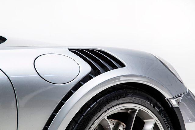 2016 Porsche 911 GT3 RS in TX, 75006