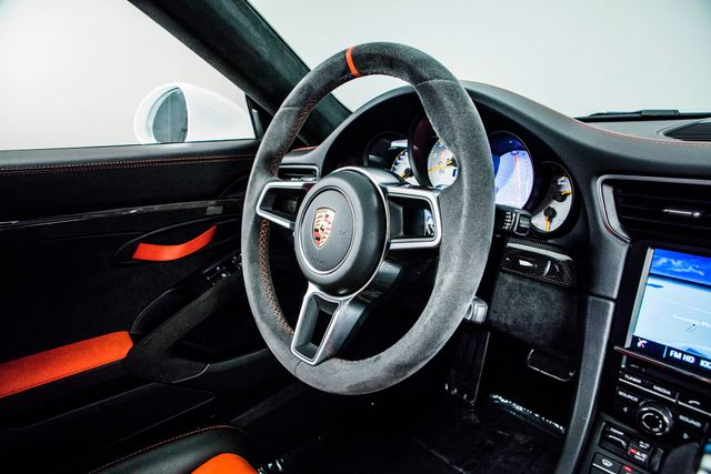 2016 Porsche 911 GT3 RS in , TX 75006